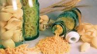 Point Nutrition : Avoir les bons gestes, ça se passe aussi dans la cuisine !