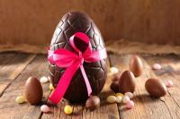 Chocolat, cacao et santé : quels sont les bienfaits du cacao ?