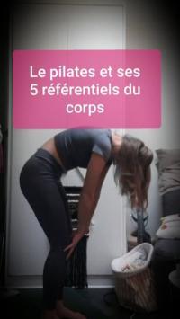 Le Pilates et les douleurs de dos, une pratique douce en accord avec l'ostéopathie