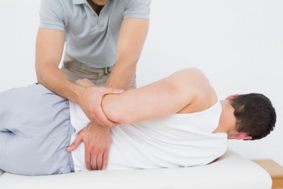Ostéopathie à Villiers-sur-Marne, Noisy-le-Grand