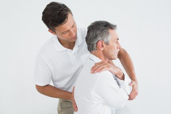 Ostéopathie arthrose Thiais
