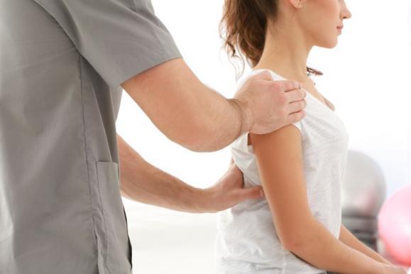 soins ostéopathie à Vincennes, Le Plessis-Trévise