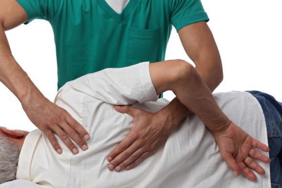 Ostéopathe à Villiers-sur-Marne