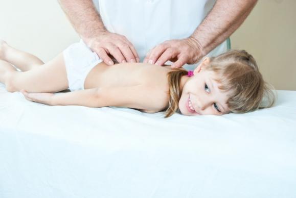 Ostéopathie pédiatrique Maisons-Alfort